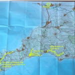 01-map_sorrento